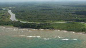 Portillo Island
