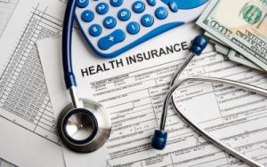 Health insurance policies are key to any company.