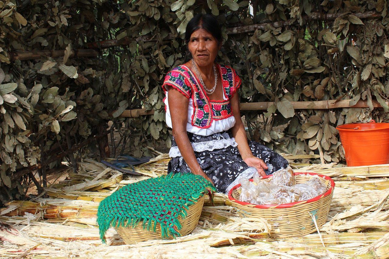 Costa Rica´s Indigenous BriBri Tribe Preserve Traditional Ways of Healing
