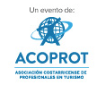 ACOPROT Logo