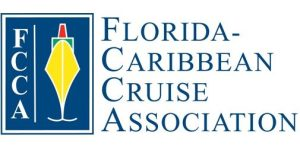 FCCA is an important international association commited to cruises.