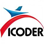 Icoder is the Costa Rican institute for sports and recreation.