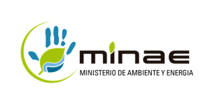 Minae is the Costa Rican ministry which manages any initiative for energy gneration and environment policies for its protection..