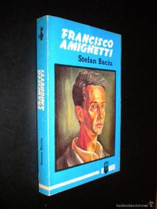 francisco book