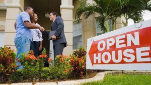 Real Estate Career Paths