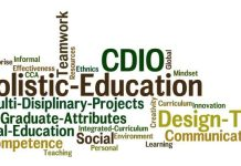 holistic education 1