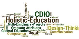 holistic education 1