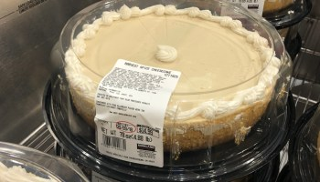 Survive your Whole30 with Costco! – The Costco Connoisseur