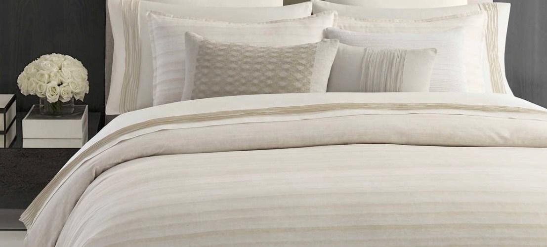 Get Designer Bedding At Costco The Costco Connoisseur