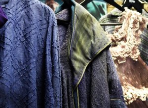 Behind the Seams of Warner Bros Harry Potter Costumes