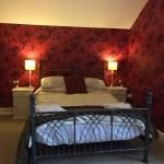 Mews Bedroom (2)