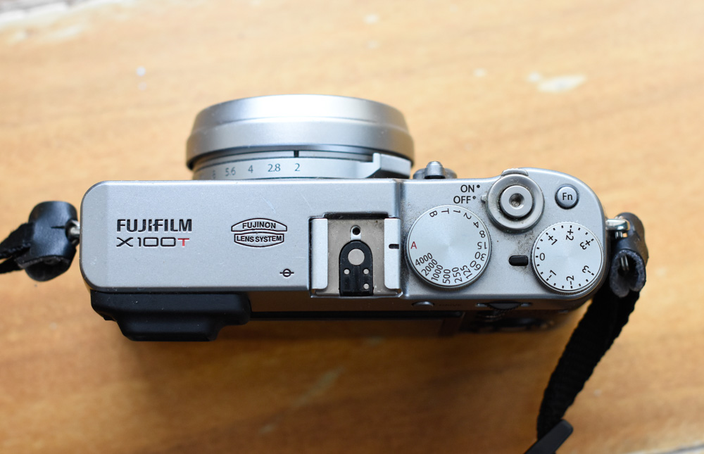 fuji camera manual zoom ebook