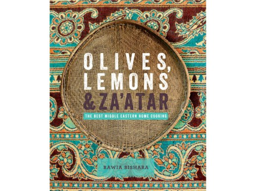 fnd_Olives-Lemons-Zaatar-Off-the-Shelf_s4x3