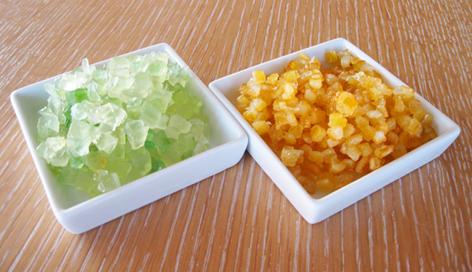 zitronat-und-orangeat