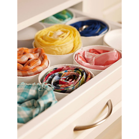 Ideas to Help Organize Your Drawer 2