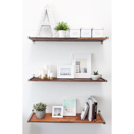 7 Oh So Imaginative IKEA DIY Projects