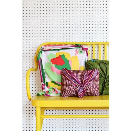 7 Sensational No-Sew Pillow DIY Projects