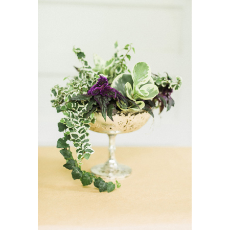 Breathtaking Do It Yourself Centerpieces