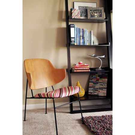 Charming Do it Yourself Chair Makeovers