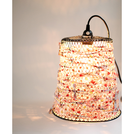 Creative Lighting Idea 10