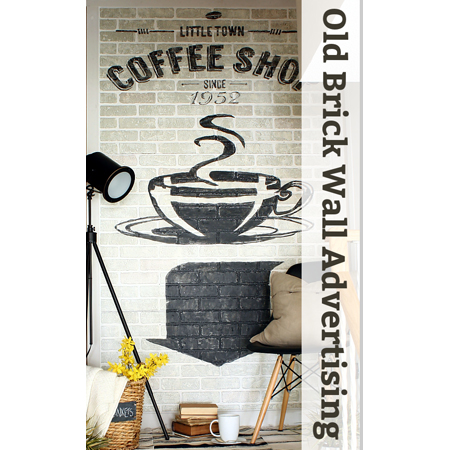 Industrial Home Decor DIY Project 14