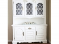 Magical Furniture Makeover DIY Projects