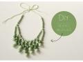 Necklace DIY Project 13