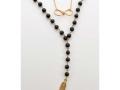 Necklace DIY Project 12