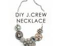 Necklace DIY Project 1