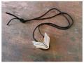 Necklace DIY Project 8