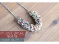Necklace DIY Project 7