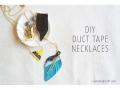 Necklace DIY Project 10