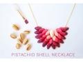 Necklace DIY Project 5