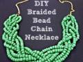 Necklace DIY Project 14
