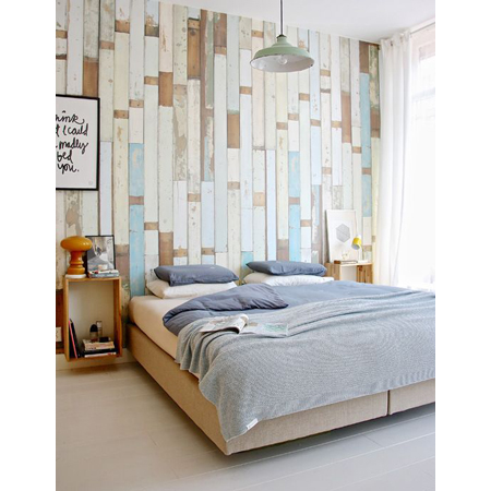 Perfect Pallet Project 12