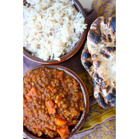 Scrumptious Slow Cooker Dinner 15