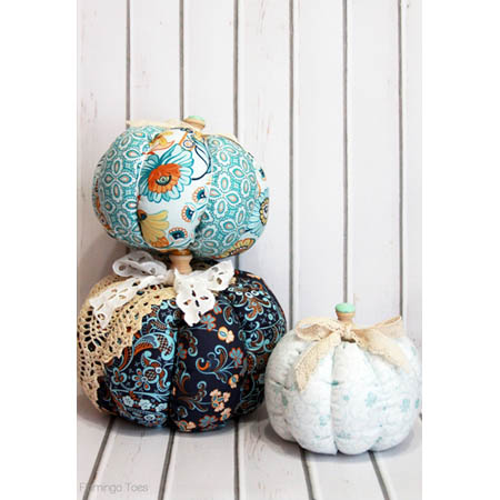 Whats New in Fall Home Decor Projects Part 2