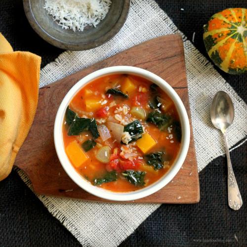 harvest-soup-tastefood