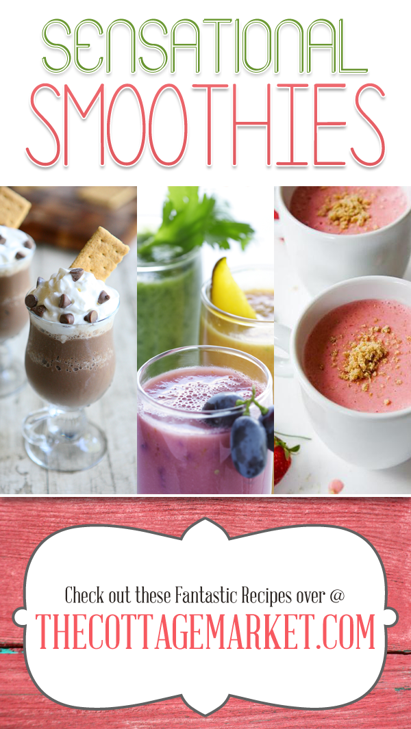 smoothie-tower-1