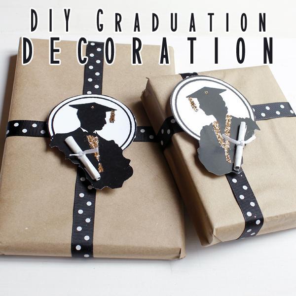 GraduationStuff8