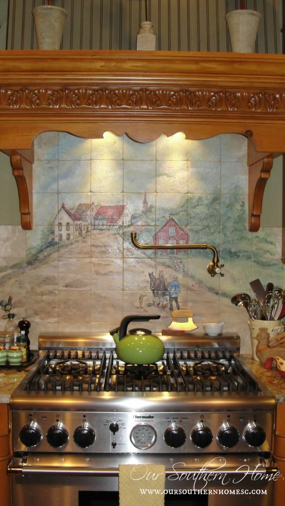2013_kitchen_tour5-577x1024