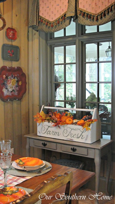 Fall-Breakfast-Room-017final