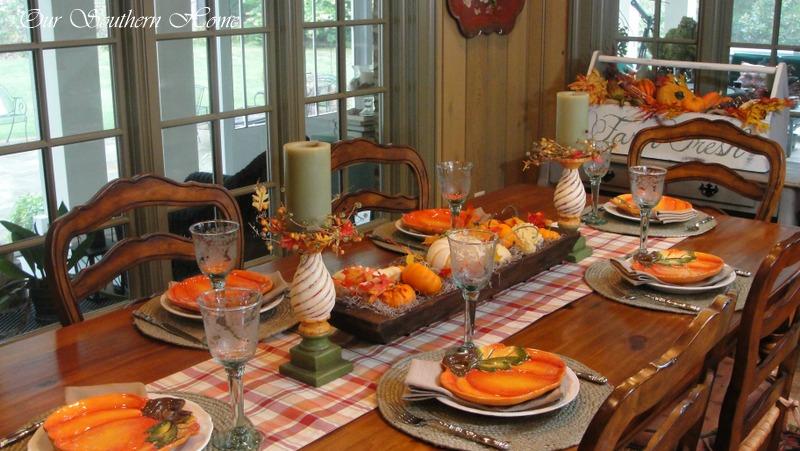 Fall-Breakfast-Room-089final