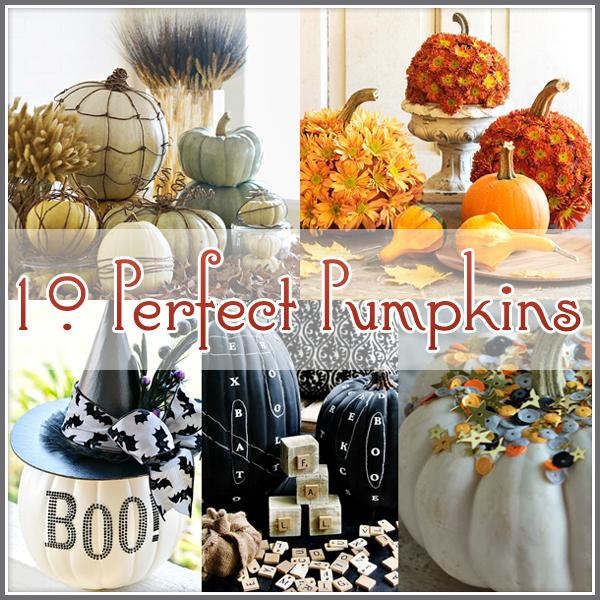 PerfectPumpkins-Web