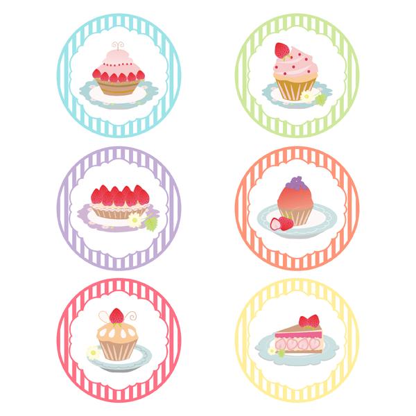 TheCottageMarket-DessertTags-preview
