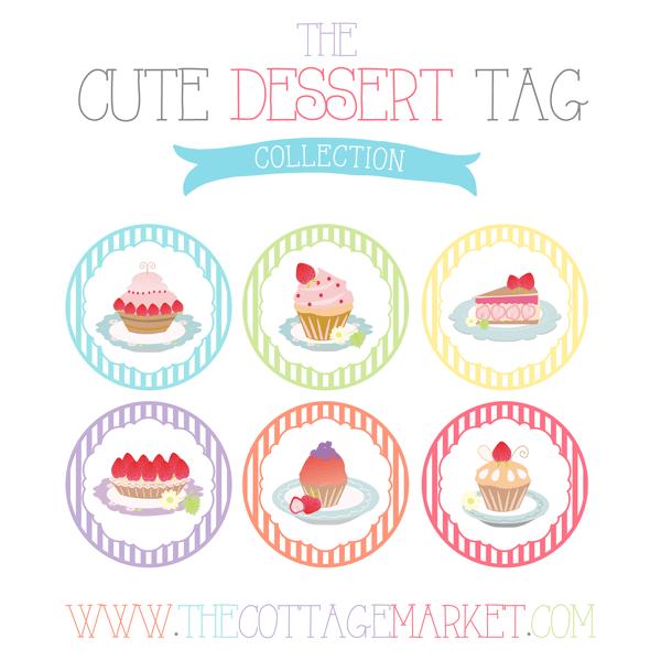 TheCottageMarket-DessertTags-web