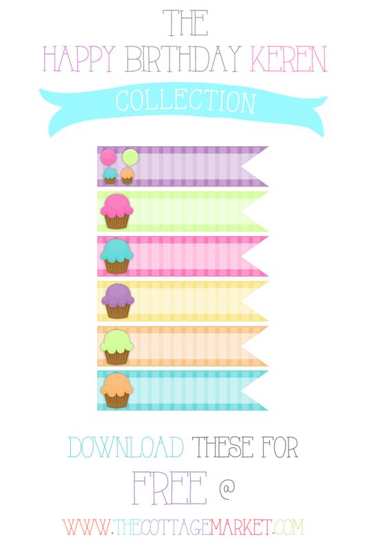 TheCottageMarket-HappyBirthdayKerenCollection-tower