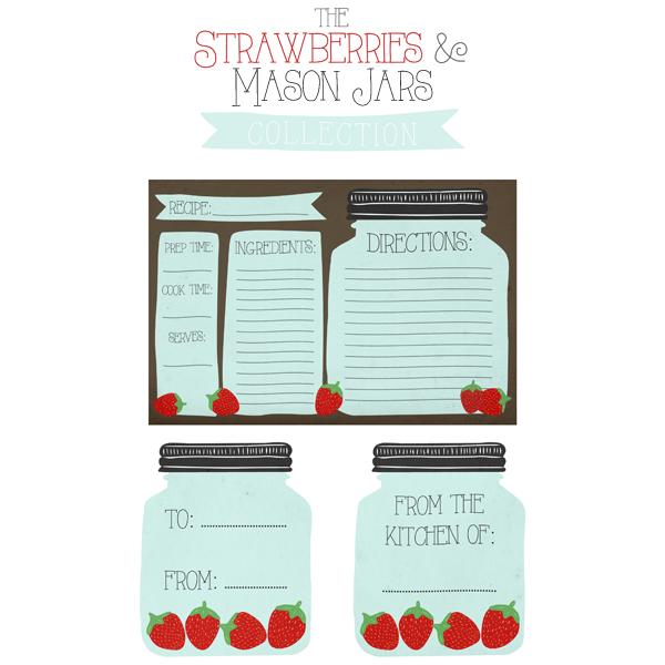 TheCottageMarket-StawberryMasonJar-web