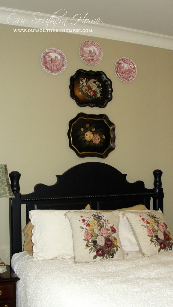 guest_room_1-577x1024