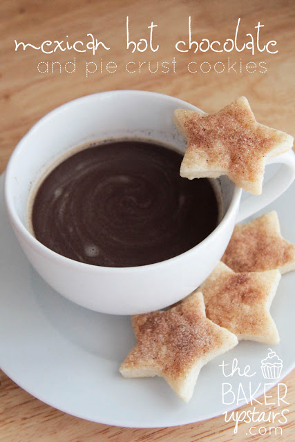 hotchocolate25